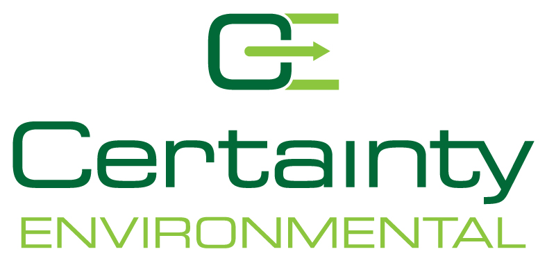 Certainty Environmental, LLC