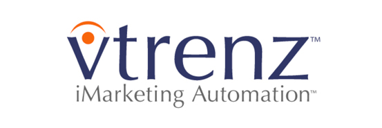 vtrenz iMarketing Automation